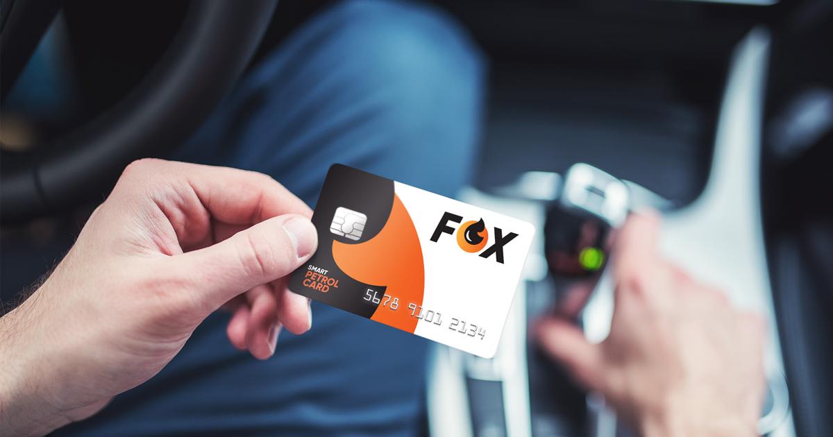solicita-card-foxpetrol
